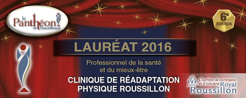 laureat-2016