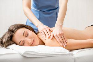 service-clinique-massothrapie