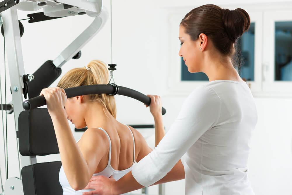 entrainement-clinique-kinsiologue