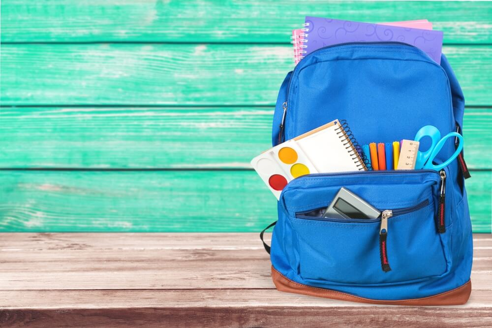 83abd4880a2a The characteristics of a good backpack - Physio Roussillon