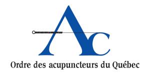 ordre-acupuncteurs-du-quebec-300×150