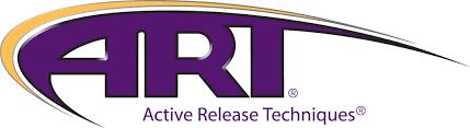 active-release-technique