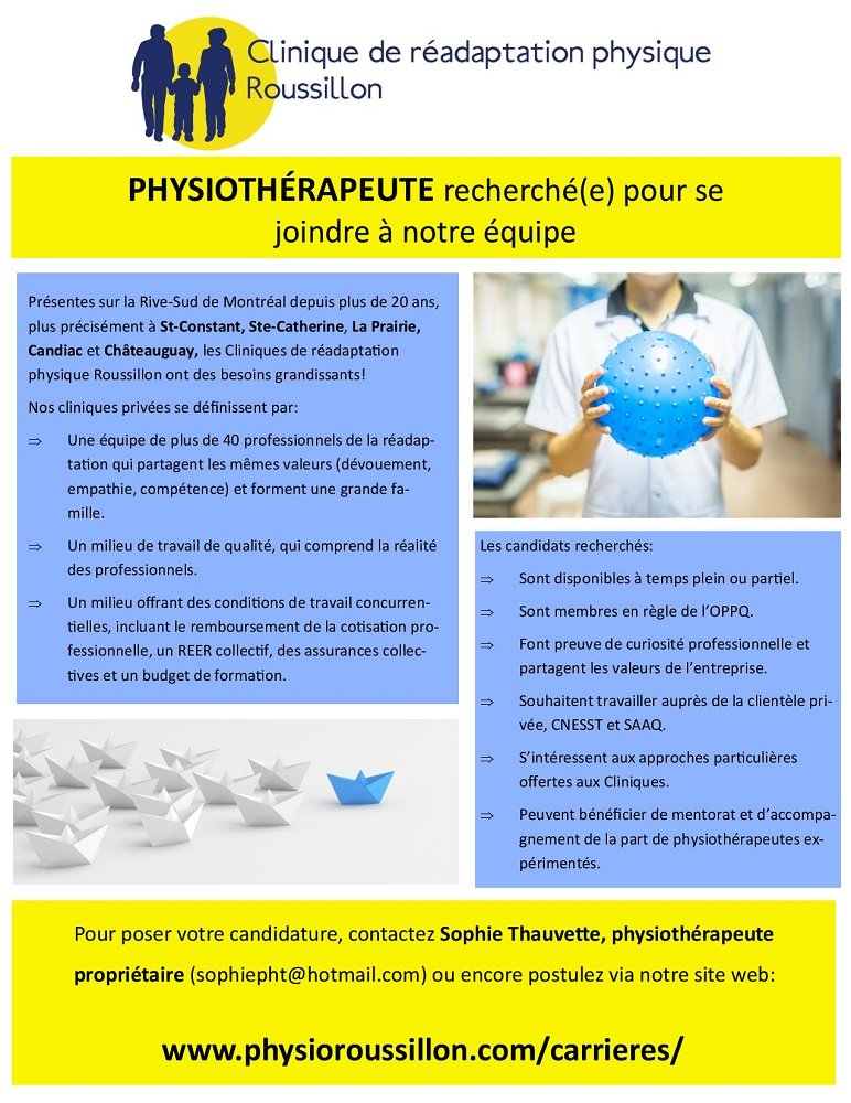 physio-recherche-crpr-2021-page-001